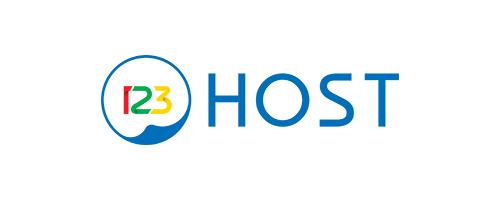 123host-logo