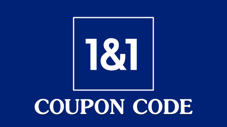 1and1 Coupon Code