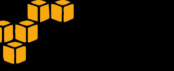 AWS Amazon Web Services