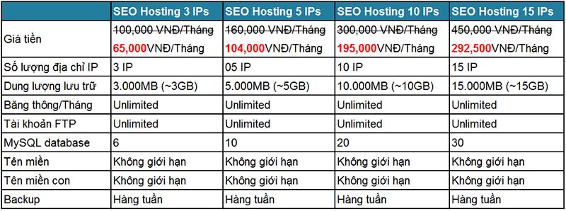 bang-gia-seo-hosting