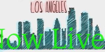 banner-los-angeles_live