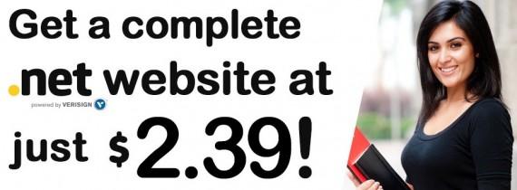 bigrock .net 2.39