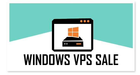chicagovps-windows-vps-sale