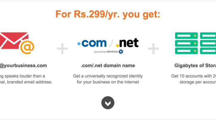 com net 299