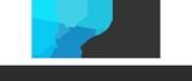 crissic logo