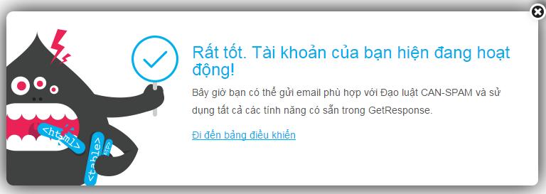 dang-ky-thanh-cong-tai-khoan-getresponse