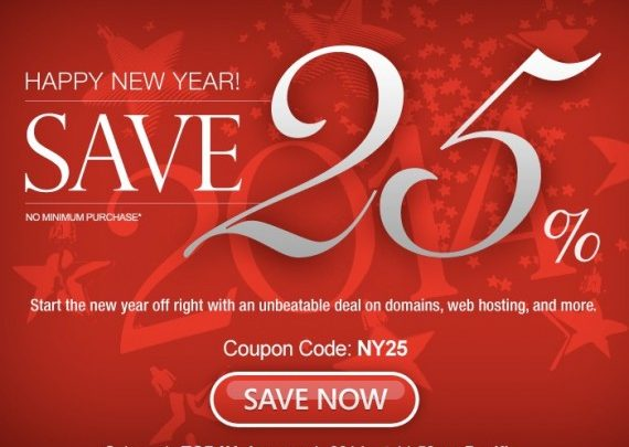 domain.com save 25