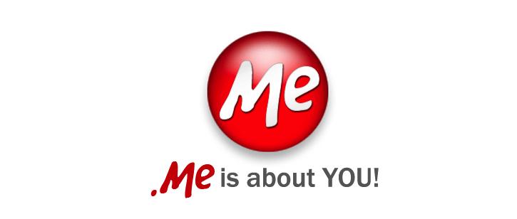 domain-me