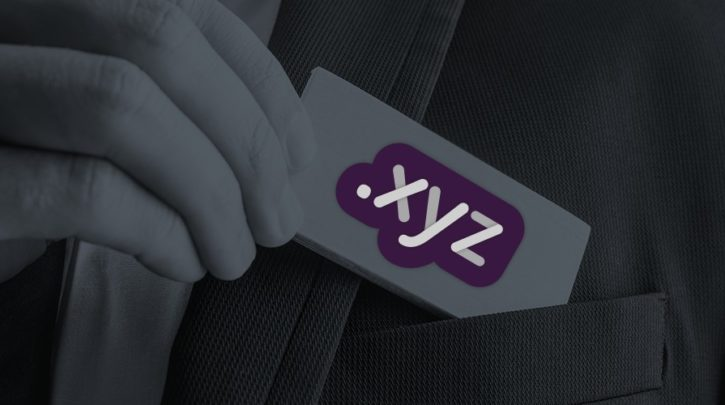 domain-xyz