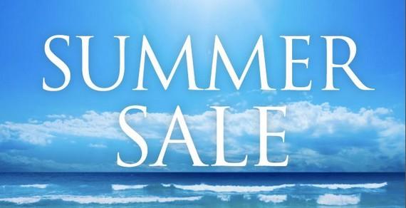 domain summer sale