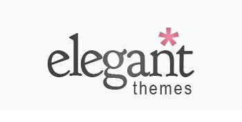 elegant themes logo