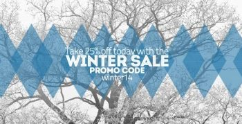 eleven2 winter sale