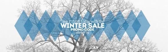 eleven2 winter sale