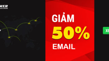 email-giam-50