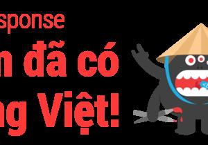 GetResponse Viet Nam