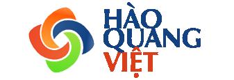 hao quang viet logo