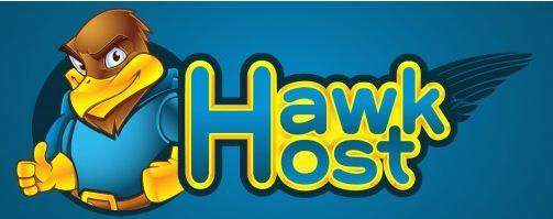 Hawk Host