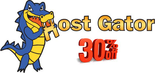 hostgator 30 october