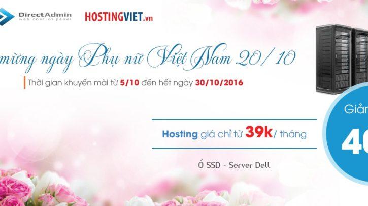 hosting-viet-giam-40-hosting-banner