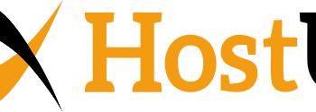 HostUS