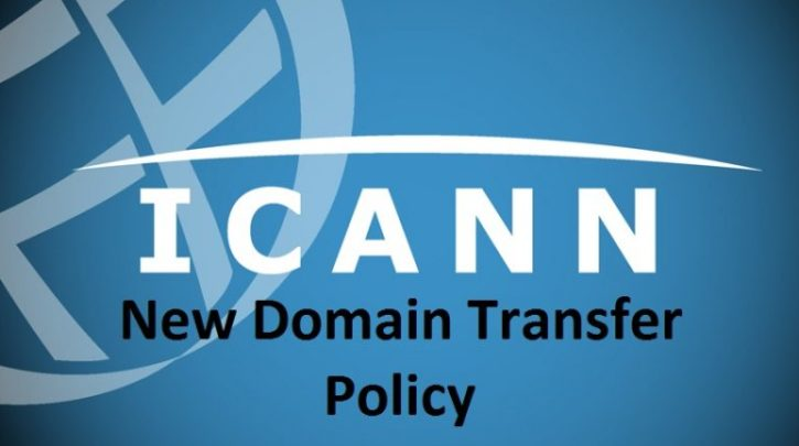 icann-new-domain-transfer-policy