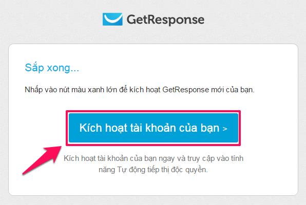 kich-hoat-ngay-tai-khoan-getresponse