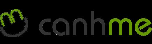 logo canhme