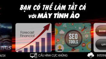 long-van-cloud-desktop-banner