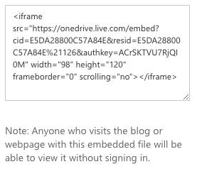 Ma nhung HTML