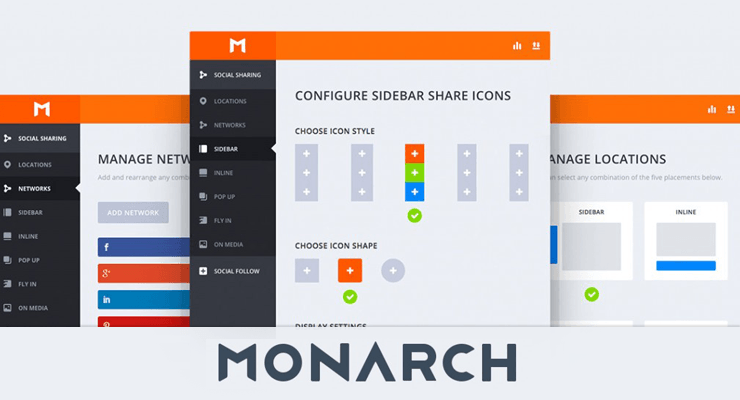 monarch-plugin-elegantthemes