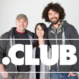 Name.com khuyen mai ten mien CLUB