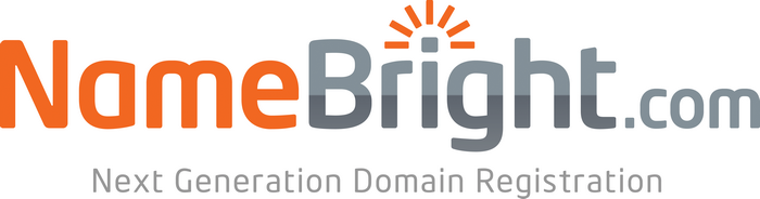 namebright logo