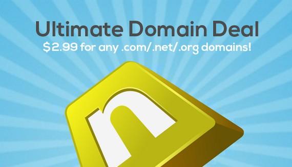 namecheap 299 domain