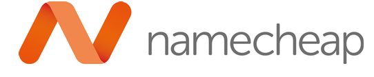 namecheap new logo