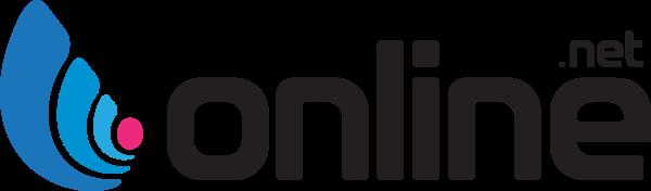Online.net Logo