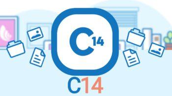 Online.net C14