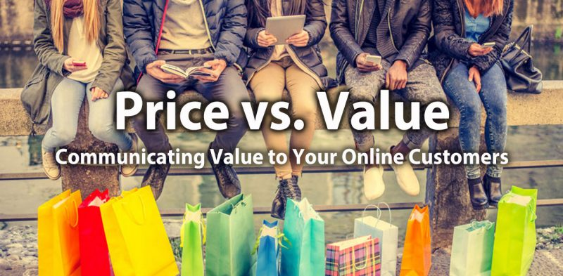 price-and-value
