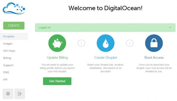 quan ly digitalocean