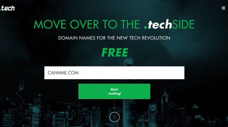ten-mien-tech-free