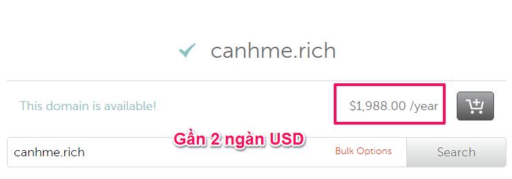 ten-mien-canhme-rich-gia-ngan-usd