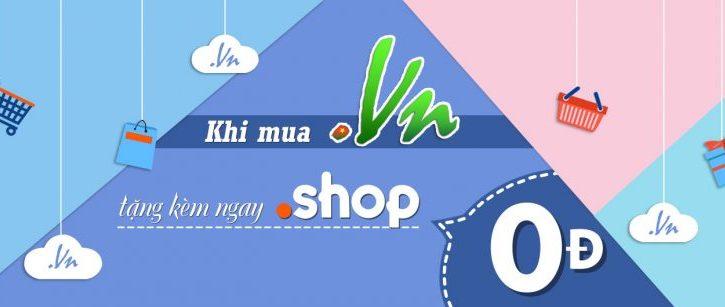 tenten-free-ten-mien-shop-khi-mua-vn