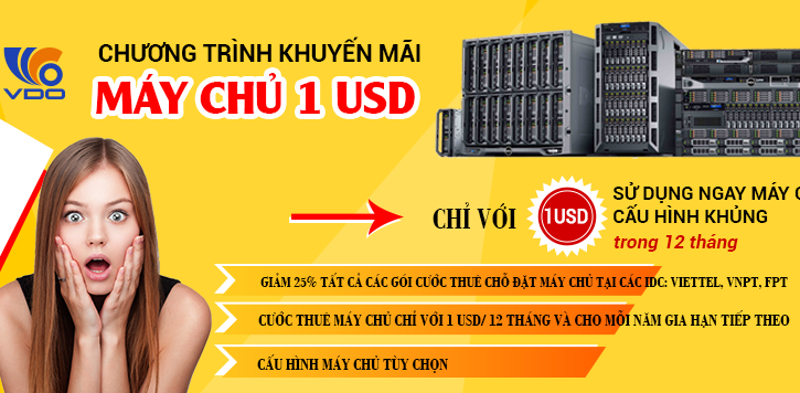 vdo-may-chu-1-usd