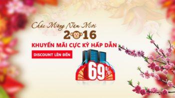 vHost Tet Binh Than 2016