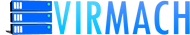 Virmach Logo