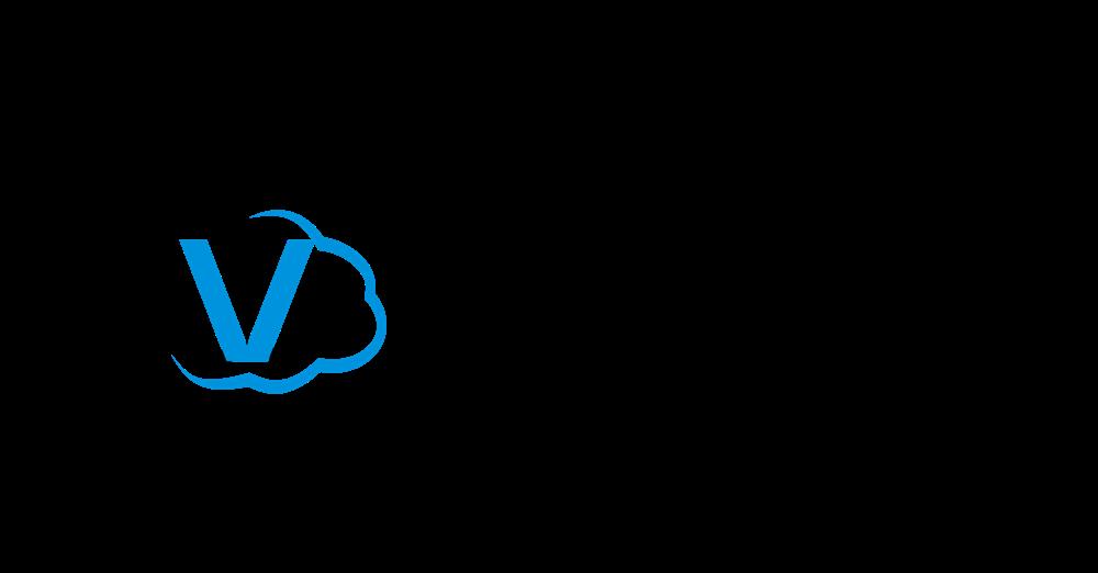 Vultr Logo